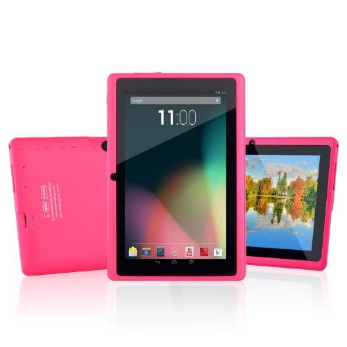 Digitizer Touchscreen Tablete Dragon