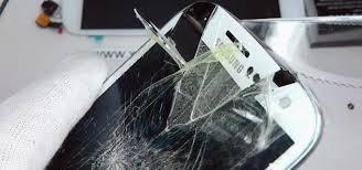 Digitizer Touchscreen Tablete Samsung