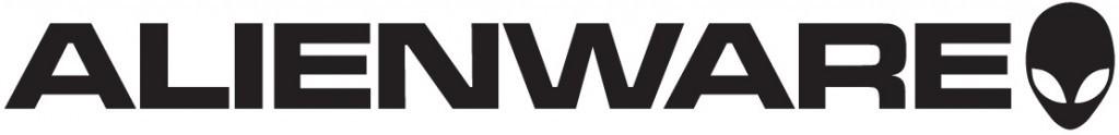 Alienware-Logo-131-1024x124