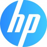 hp-1-632x6321-150x150