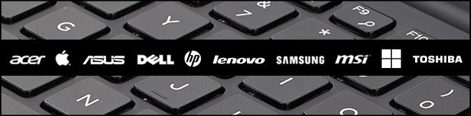 reparatii-laptop-obor-4